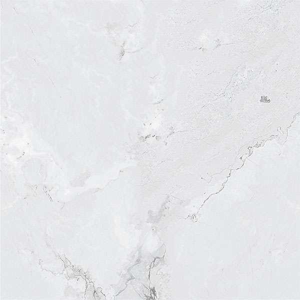 - 600 x 600 mm (24 x 24 inç) - pisa-onyx-bianco-1