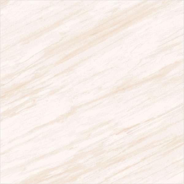 - 600 x 600 mm (24 x 24 inç) - spanish-marble