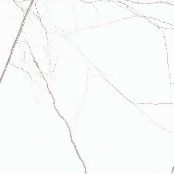 - 600 x 600 mm (24 x 24 inç) - venatino-bianco-1