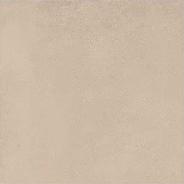 - 600 x 600 mm (24 x 24 inç) - hevok-almond