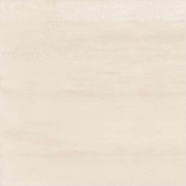 - 600 x 600 mm (24 x 24 inç) - muffn-beige