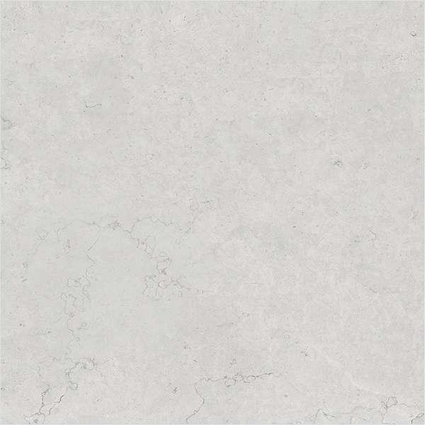 - 600 x 600 mm (24 x 24 inç) - crown-grey