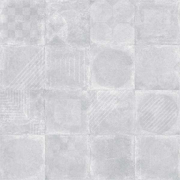 - 600 x 600 mm (24 x 24 inç) - hevok-bianco-decor