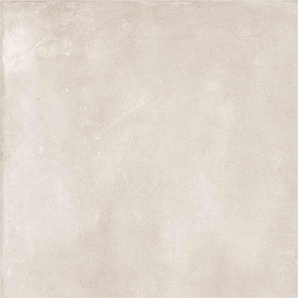 - 600 x 600 mm (24 x 24 inç) - qurecia-beige