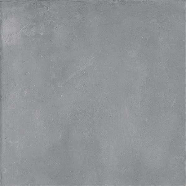 - 600 x 600 mm (24 x 24 inç) - qurecia-grey