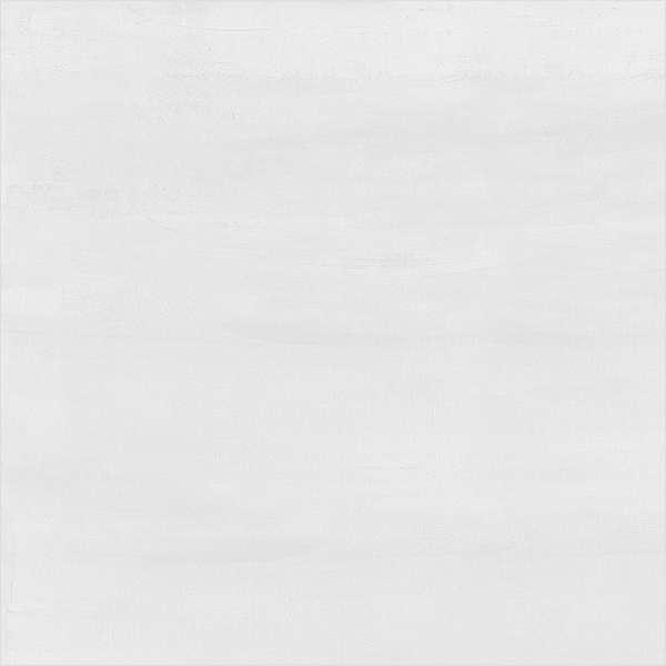 - 600 x 600 mm (24 x 24 inç) - muffn-light-grey