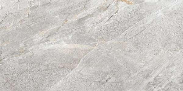 - 600 x 1200 mm (24 x 48 inç) - arctic-grey-1
