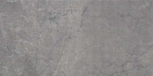 - 600 x 1200 mm (24 x 48 inç) - baleno-dark-grey-1