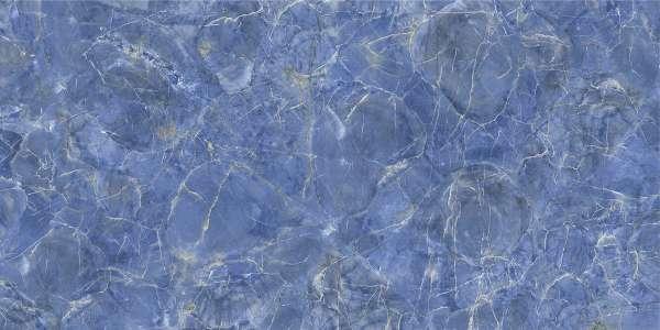 - 600 x 1200 mm (24 x 48 inç) - azul-cielo-1