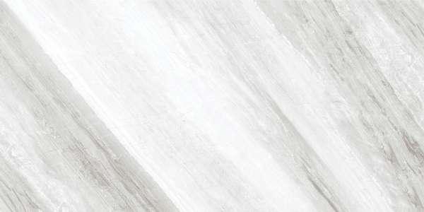 - 600 x 1200 mm (24 x 48 inç) - filita-bianco-1