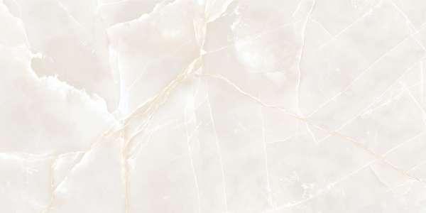 - 600 x 1200 mm (24 x 48 inç) - mandarina-bianco-1