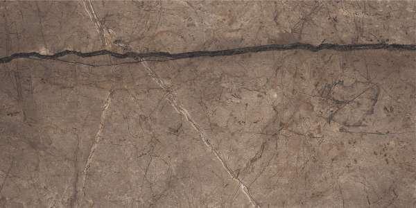 - 600 x 1200 mm (24 x 48 inç) - obsidian-iron-1