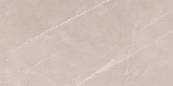 - 600 x 1200 mm (24 x 48 inç) - pietra-crema-1