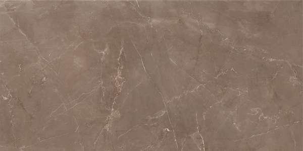 - 600 x 1200 mm (24 x 48 inç) - pulpis-bronze-1