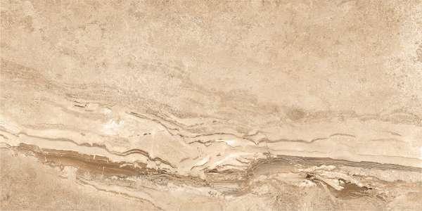 - 600 x 1200 mm (24 x 48 inç) - tribeca-brown-1