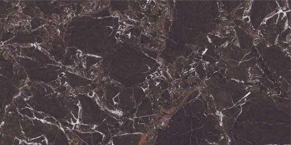 - 600 x 1200 mm (24 x 48 inç) - antolia-nero-1