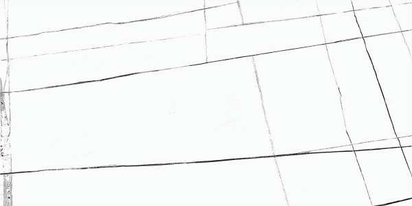 - 600 x 1200 mm (24 x 48 inç) - AURIGA-WHITE-1