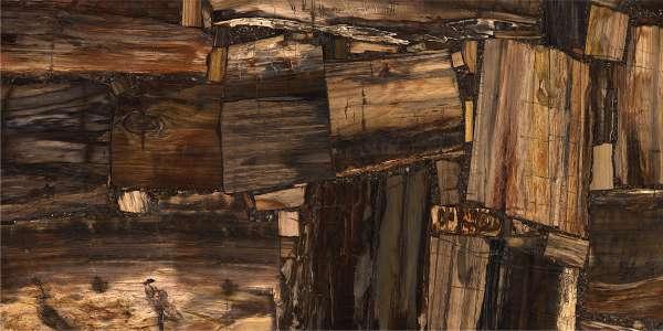 - 600 x 1200 mm (24 x 48 inç) - block-wood-brown-1