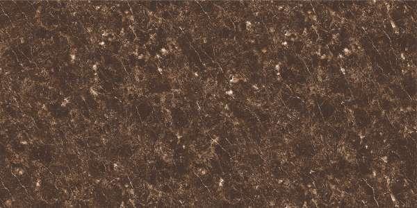 - 600 x 1200 mm (24 x 48 inç) - cosmos-brown-1
