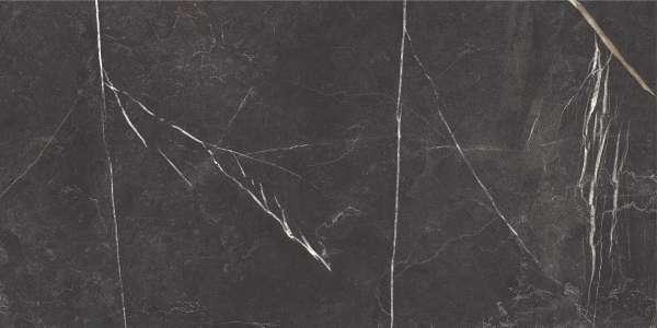 - 600 x 1200 mm (24 x 48 inç) - nobility-black-1