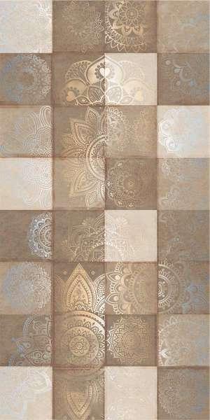 - 600 x 1200 mm (24 x 48 inç) - orion-brown-decor-02