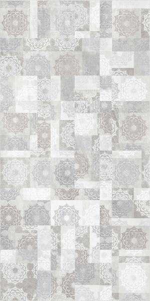 - 600 x 1200 mm (24 x 48 inç) - quina-grey-decor-02