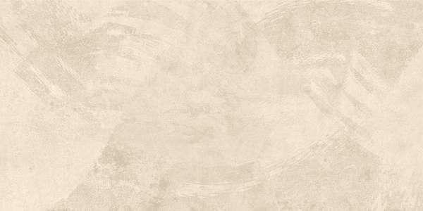 - 600 x 1200 mm (24 x 48 inç) - allure-ivory-1
