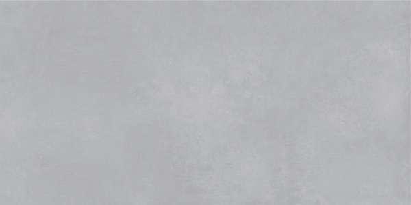 - 600 x 1200 mm (24 x 48 inç) - chambord-dark-grey-1