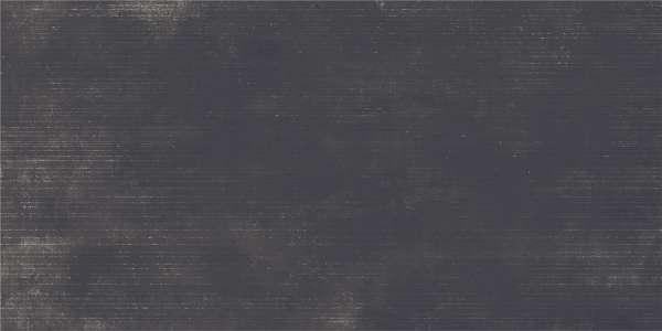 - 600 x 1200 mm (24 x 48 inç) - grunge-black-1