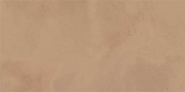 - 600 x 1200 mm (24 x 48 inç) - jacquard-brown-1