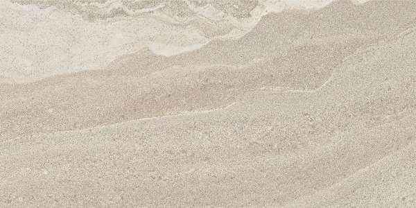 - 600 x 1200 mm (24 x 48 inç) - galena-beige-1