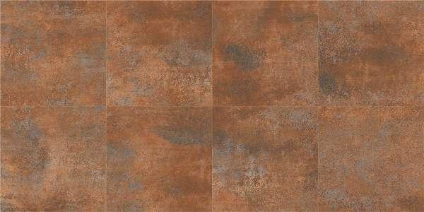 - 600 x 1200 mm (24 x 48 inç) - perth-copper-1