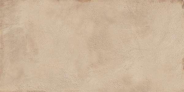 - 600 x 1200 mm (24 x 48 inç) - napoles-beige-1