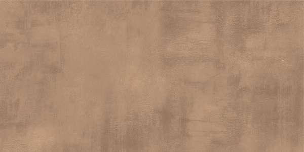- 600 x 1200 mm (24 x 48 inç) - pozzoland-brown-1