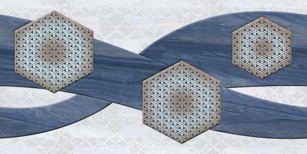 - 300 x 600 mm (12 x 24 inç) - CAP6034_HL_A
