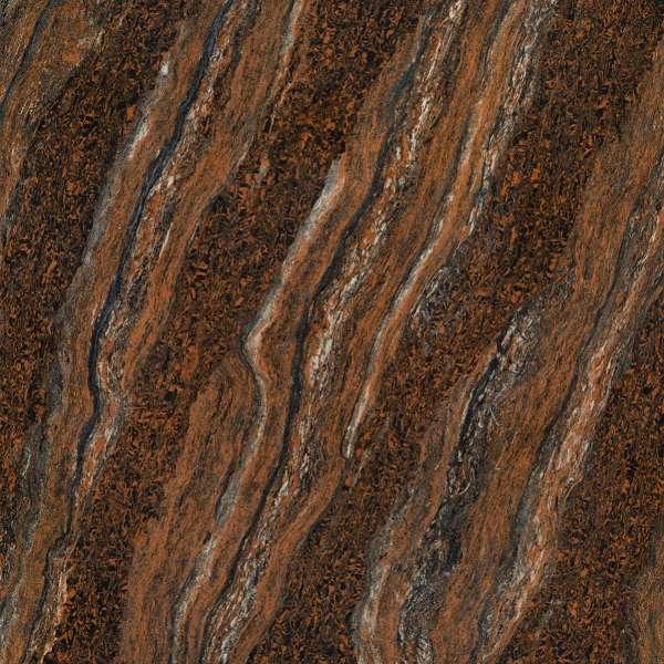 - 600 x 600 mm (24 x 24 inç) - Amazon Brown_02