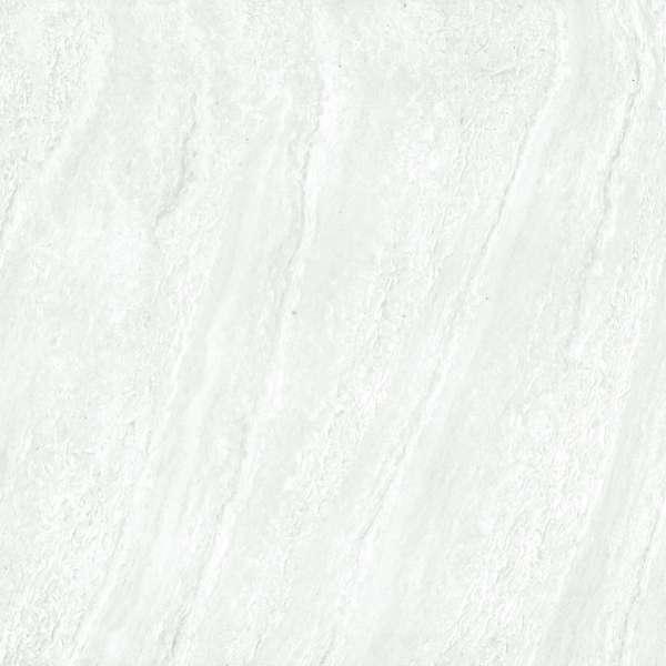 - 600 x 600 mm (24 x 24 inç) - Amazon White_04