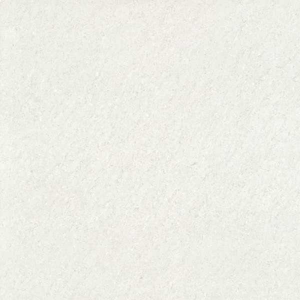 - 600 x 600 mm (24 x 24 inç) - GALA PRIME WHITE