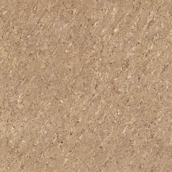 - 600 x 600 mm (24 x 24 inç) - GALA SAND