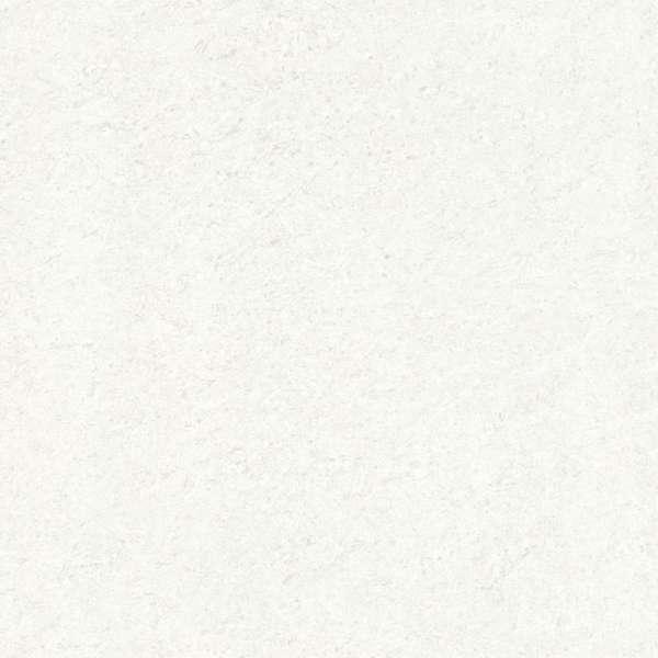 - 600 x 600 mm (24 x 24 inç) - GALA WHITE