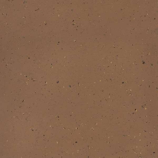 - 600 x 600 mm (24 x 24 inç) - GRANITE BROWN