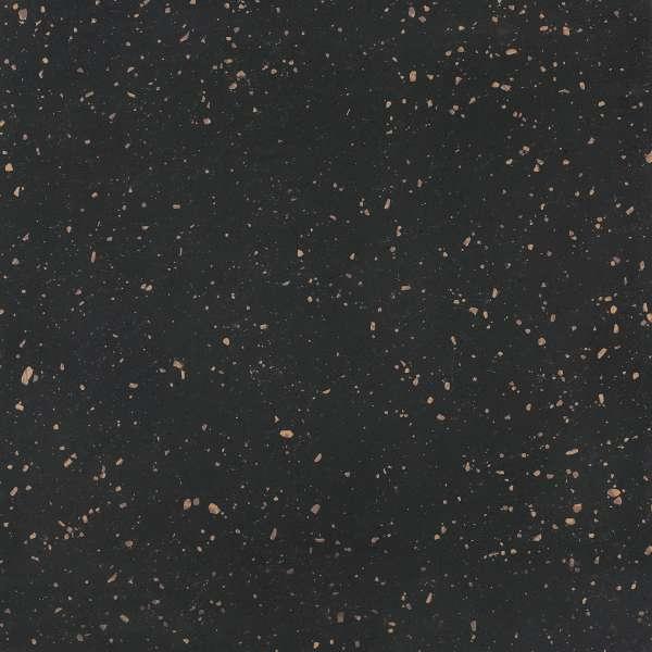 - 600 x 600 mm (24 x 24 inç) - GRANITE BLACK