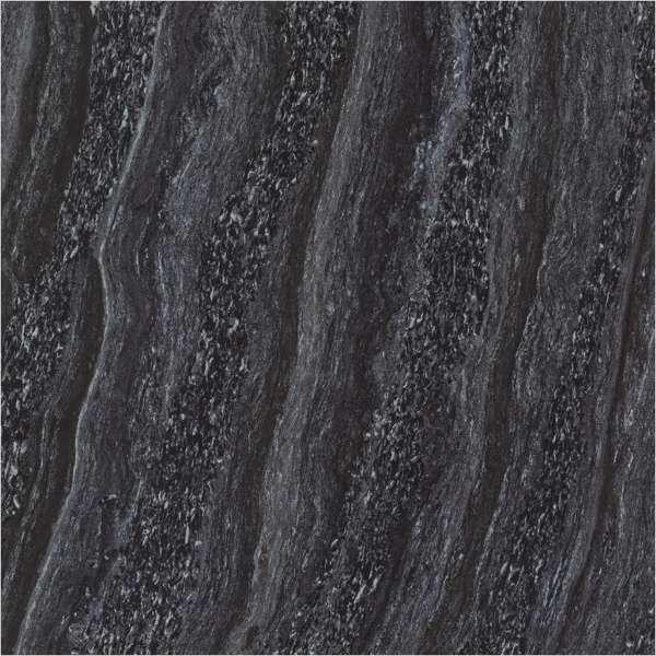 - 600 x 600 mm (24 x 24 inç) - ALPS BLACK ( D )