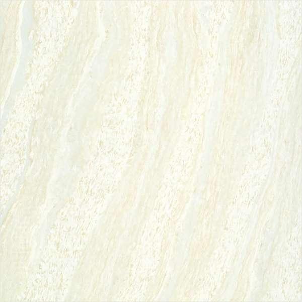 - 600 x 600 mm (24 x 24 inç) - ALPS GOLD ( L )