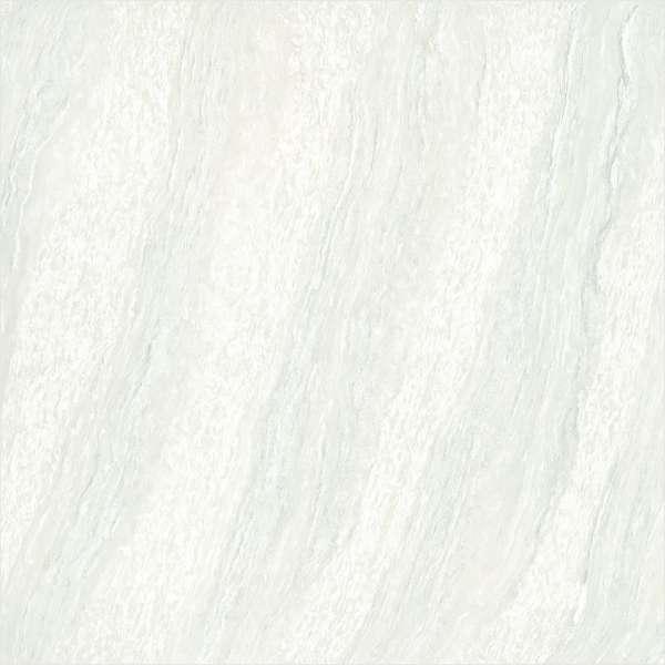 - 600 x 600 mm (24 x 24 inç) - ALPS WHITE ( L )