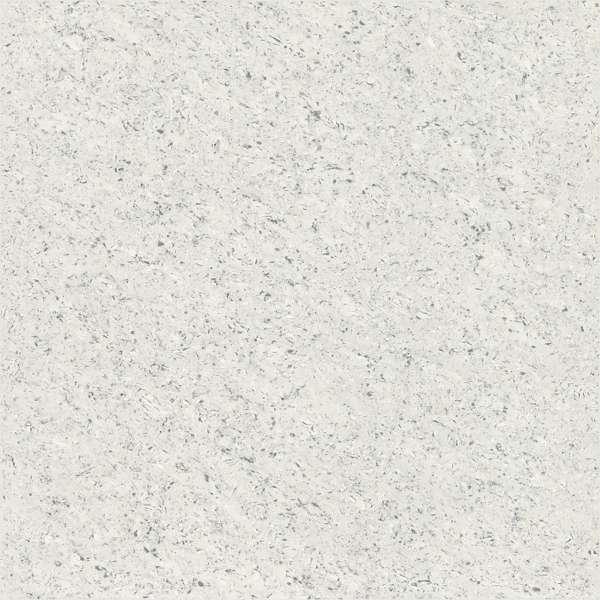- 600 x 600 mm (24 x 24 inç) - GALAXY MARBLE ( L )