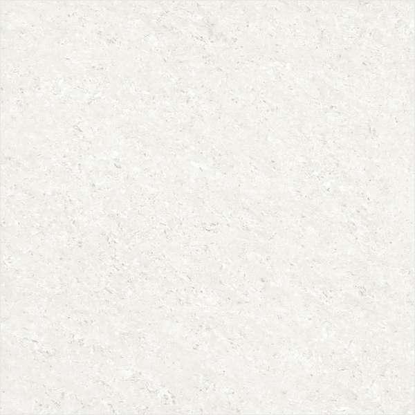 - 600 x 600 mm (24 x 24 inç) - GALAXY SUPER WHITE ( L )