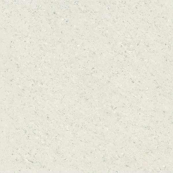 - 600 x 600 mm (24 x 24 inç) - GALAXY PISTA ( L )